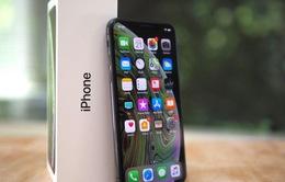 Chú ý: iPhone 5G vẫn có thể ra mắt trong năm 2020!