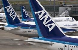 Nhật Bản giảm áp lực cho phi công