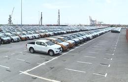 Nhiều yếu tố thuận lợi thúc đẩy tăng trưởng thị trường ô tô Việt Nam năm 2020