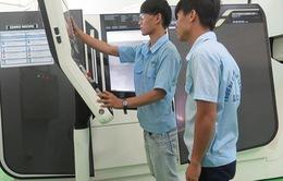 Tốt nghiệp THCS có thể liên thông lên cao đẳng