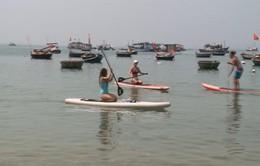 Khám phá sản phẩm du lịch mới của Đà Nẵng