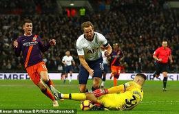 Lịch trực tiếp bóng đá hôm nay (9/4): Nội chiến Ngoại hạng Anh ở Champions League