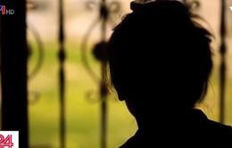 """Bị sát hại vì làm """"ô danh gia đình"""" - Nỗi ám ảnh của phụ nữ Jordan"""