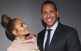 Jennifer Lopez được hôn phu ca ngợi có siêu năng lực