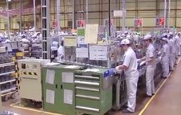 Trung Quốc dự định hạ tỷ lệ dự trữ bắt buộc để hỗ trợ các doanh nghiệp nhỏ và vừa