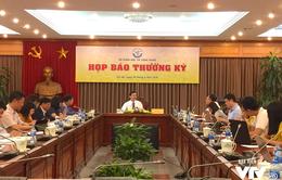 Hàng loạt sự kiện chào mừng ngày KH&CN Việt Nam 18/5