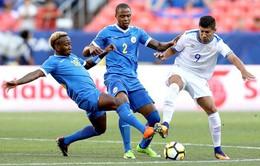 Thái Lan công bố đội thứ 4 tham dự King's Cup 2019, rất có thể là đối thủ ĐT Việt Nam