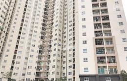 Hà Nội: Sẽ tiến hành kiểm tra nhiều nhà chung cư từ quý 2