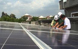 Những điều cần biết khi lắp và sử dụng điện năng lượng mặt trời