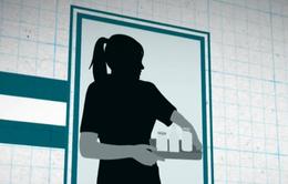 Anh điều tra bệnh viện làm hàng trăm bệnh nhân tử vong sớm
