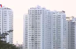 Hà Nội tổng kiểm tra phòng cháy chữa cháy chung cư, nhà cao tầng