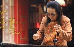 Gặp gỡ nghệ sĩ hải ngoại đam mê với âm nhạc truyền thống