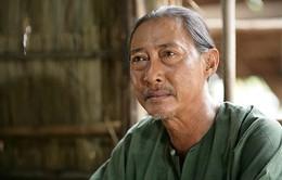 Nghệ sĩ Lê Bình qua đời sau hơn 1 năm điều trị bệnh ung thư