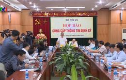 Bộ Nội vụ trả lời về việc thi tuyển giáo viên tại Hà Nội