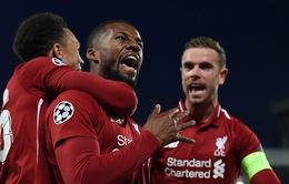 """Vé máy bay tăng giá """"chóng mặt"""" trước trận chung kết Champions League"""