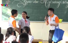 TP.HCM đưa nội dung về phòng chống xâm hại trẻ em vào giảng dạy
