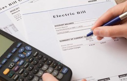 Australia sẽ giảm giá điện sinh hoạt