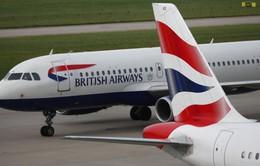 Anh: Máy bay đi vào vùng nhiễu động, hành khách hoảng loạn