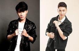 Sau Bạc phận, Jack & K-ICM tiếp tục ra mắt MV Tỏ tình khiến fan điên đảo