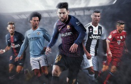 CẬP NHẬT Lịch thi đấu, kết quả, BXH các giải bóng đá VĐQG châu Âu: Ngoại hạng Anh, La Liga, Serie A, Bundesliga, Ligue I