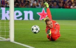 Barcelona sắp làm điều không tưởng với một người, nhưng không phải Messi