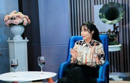 Chuyện cuối tuần: Ốc Thanh Vân từng bức xúc vì nhiều lần bị giả mạo Facebook