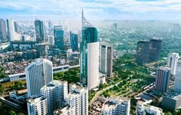 Tổng thống Indonesia thúc đẩy việc di dời thủ đô