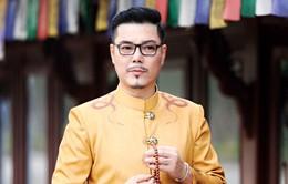 """DV Quốc Quốc """"Người phán xử"""" ra album """"Chùa tôi"""" mừng lễ Phật đản"""