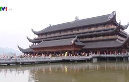 Mọi công tác chuẩn bị cho Đại lễ Phật đản LHQ Vesak 2019 đã hoàn tất