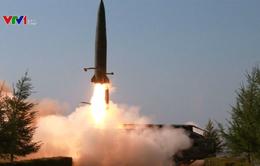 Triều Tiên vẫn cam kết đối thoại phi hạt nhân hóa