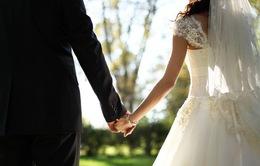Bulgaria bắt đường dây buôn người bằng kết hôn giả từ châu Á vào EU
