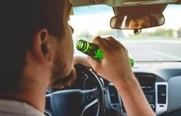 Các hình thức xử phạt lái xe sử dụng rượu bia tại một số quốc gia