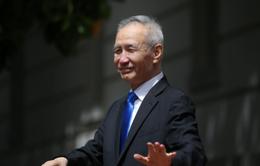 Trung Quốc và Mỹ nhất trí tiến hành thêm các cuộc đàm phán