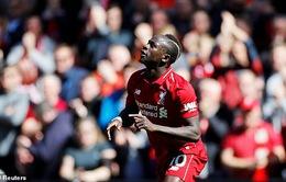VIDEO HIGHLIGHTS: Liverpool 2-0 Wolverhampton (Vòng 38 Ngoại hạng Anh)
