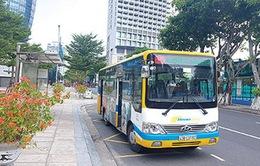 Đà Nẵng sẽ có thêm 6 tuyến bus trợ giá
