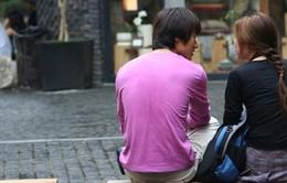 Giới trẻ Hàn Quốc thờ ơ với hẹn hò