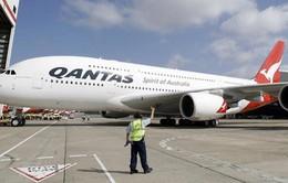 Australia triển khai chuyến bay không rác thải đầu tiên trên thế giới