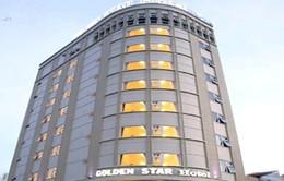Đà Nẵng xử lý 20 khách sạn, nhà hàng xây dựng sai phép, trái phép