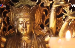 Lan tỏa các giá trị Phật giáo