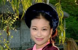 Thế hệ số 18h30(10/05): Nghệ sỹ Mai Tuyết Hoa – Truyền nhân hát Xẩm