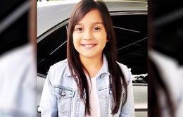 Bé gái 11 tuổi tử vong do dị ứng với kem đánh răng