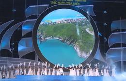 Chương trình nghệ thuật hát về Biển đảo Việt Nam