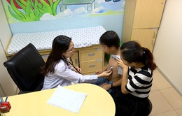 Chậm tăng trưởng chiều cao ở trẻ cần phải tầm soát sớm và điều trị kịp thời