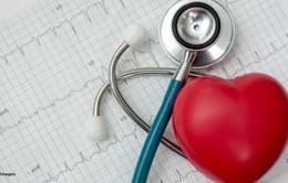 Nguy cơ mắc bệnh tim mạch ở người trẻ tuổi ngày càng cao