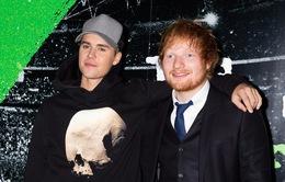 """Vừa trở lại, Justin Bieber đã phá vỡ kỉ lục của """"bà hoàng"""" Mariah Carey"""