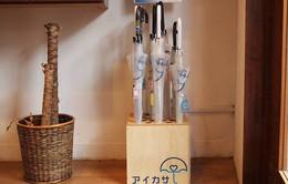 Dịch vụ chia sẻ ô tại Nhật Bản