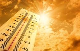 Từ hôm nay (13/5), miền Bắc tăng nắng, tăng nhiệt