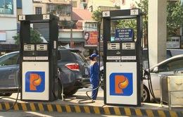 Petrolimex sẽ mở chuỗi cửa hàng tiện lợi