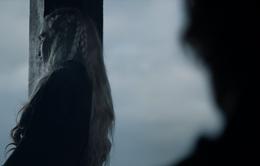 Trò chơi vương quyền 8 – tập 5: Mẹ Rồng suy sụp sau cái chết của Missandei