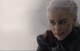 """Fan """"biểu tình"""" muốn HBO làm lại phần 8 - Trò chơi vương quyền"""